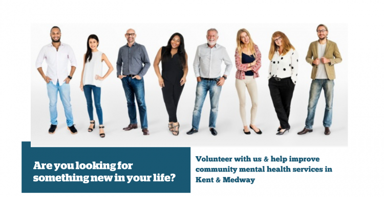 could you help improve community mental health?