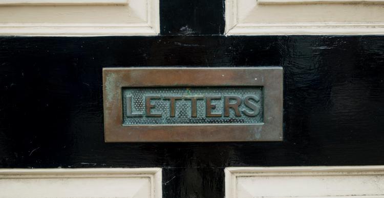 door to door testing in ME15