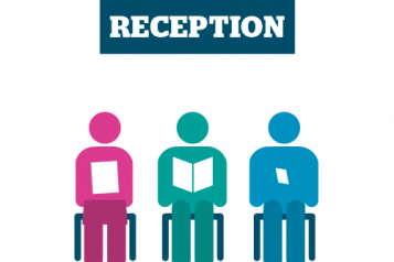 Your feedback is needed on Sheppey GP surgery