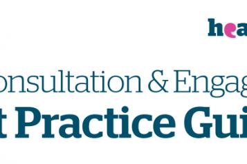 Pre-consultation Best Practice
