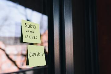 GP surgery folkestone closed