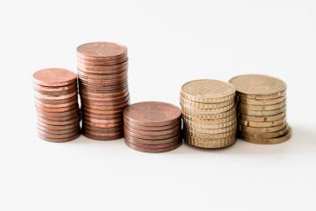 Kent County Council budget